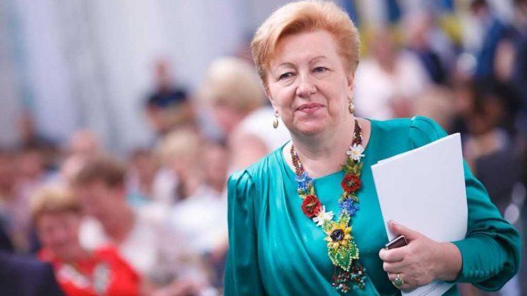 «Самая известная аферистка 90-х и мама Вера для 3-го Президента»: Вся правда о Вере Ульянченко