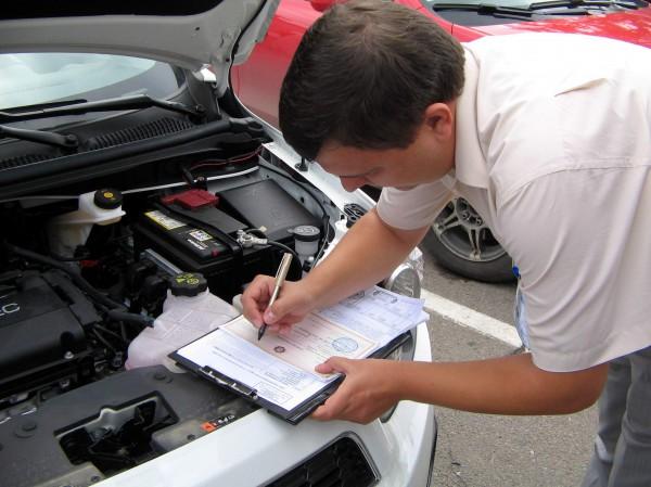 Правила регистрации авто в Украине: Сколько, как и где вам придется заплатить