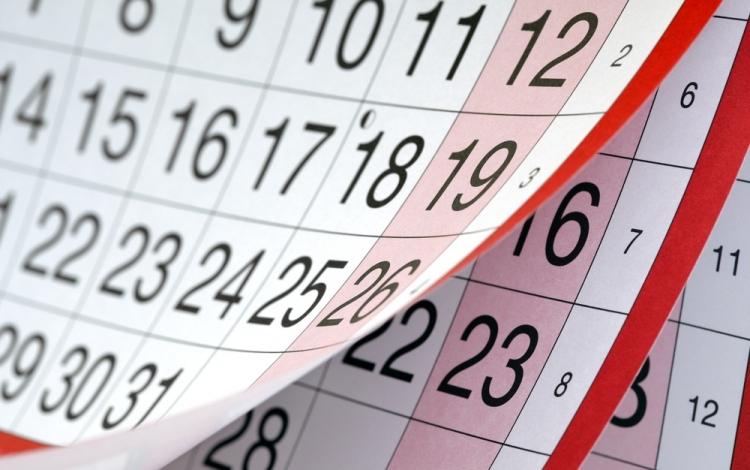 Выходной не для всех: Почему и кто сможет отдыхать в понедельник 19 марта
