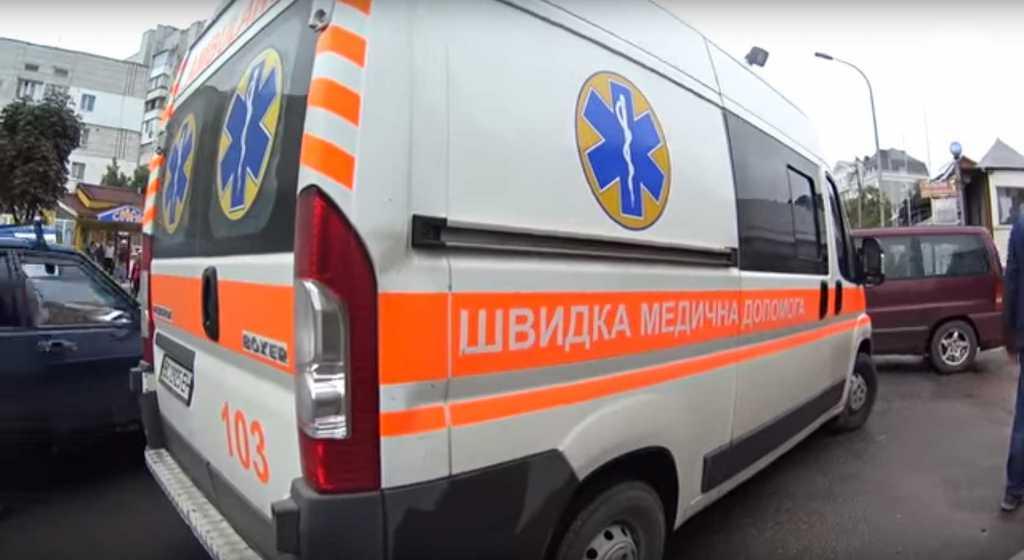 «Срочно госпитализирован в больницу с сотрясением»: Под Киевом избили известного депутата