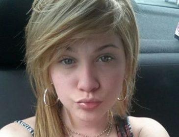 Её тело нашли без глаз после того, как она пожаловалась на своего парня в интернете