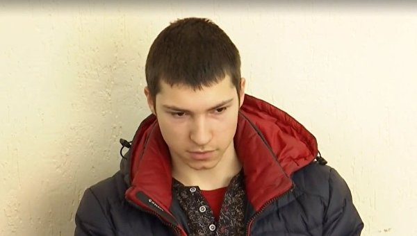 Отец считает, что парня заставили совершить убийство «потусторонние силы»: Подробности по делу убийства 11-классником соседской семьи