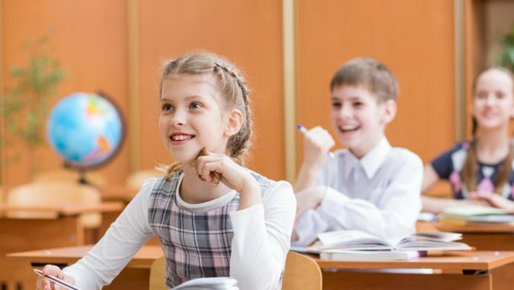 Учиться по-новому начнем уже с 1 сентября: Что ждать от радикальной школьной реформы