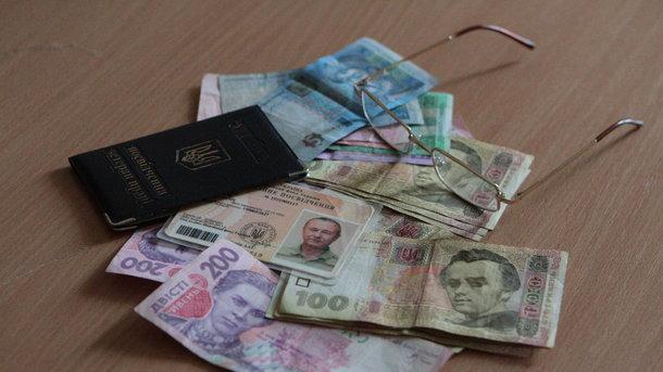 «Вопрос решается путем заключения …»: Как работать за рубежом, чтобы получать пенсию в Украине