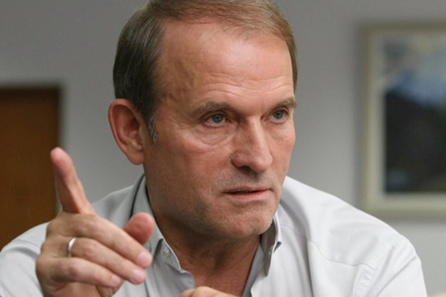 «Кукловод» Медведчук: Журналист указала, как причастен политик к делу Савченко
