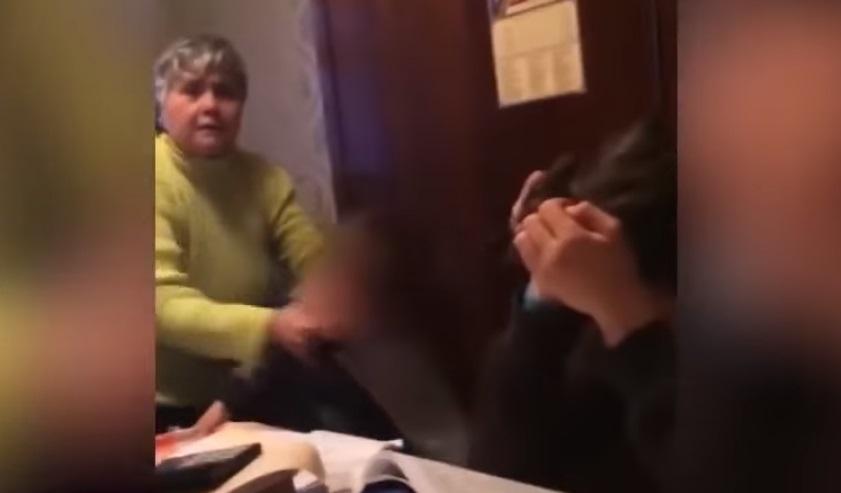 Женщина во время репетиторства осуществляла избиения и истязания детей: Появились подробности в жуткой деле