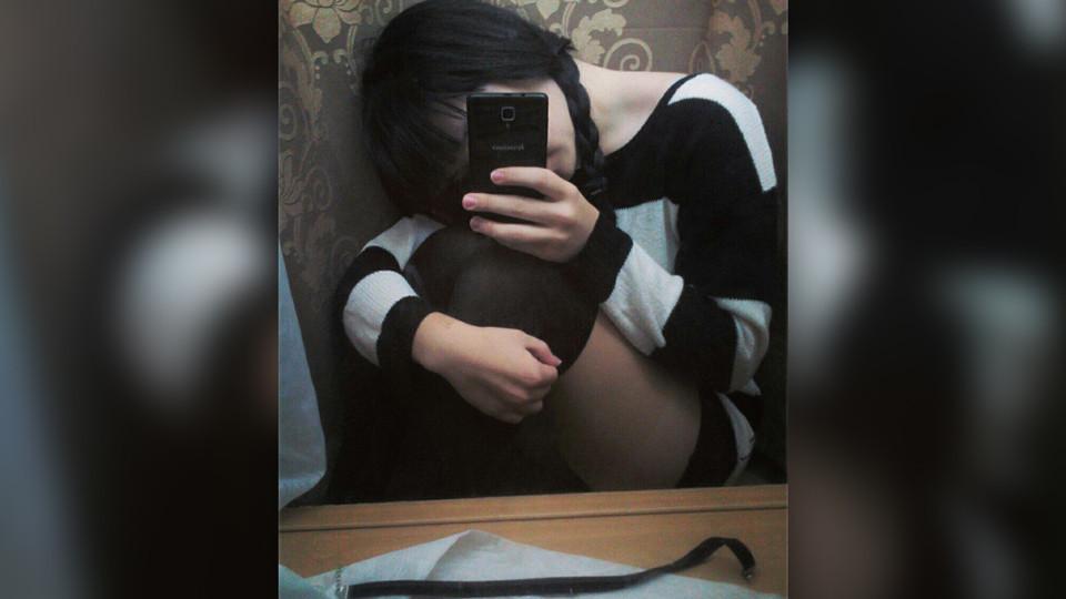«Мама Ксении узнала …»: Студентка покончила с собой из-за близости с двумя парнями