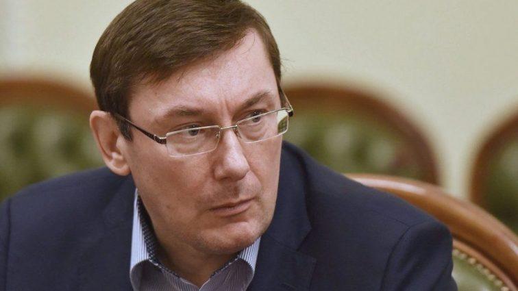 Второй Розенблат? Экс-заместитель рассказал, удастся ли посадить Савченко