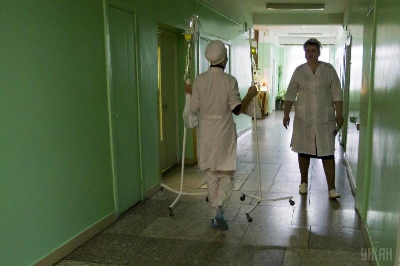 «Двое из них умерли до приезда« скорой »»: В Николаеве отравились люди
