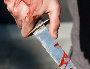 Резня на День студента: Во Львове вынесли приговор убийцам