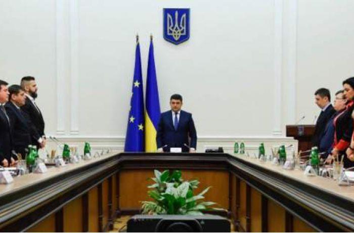 «На третьем месте неожиданное лицо»: Кого украинцы хотят видеть на посту премьера