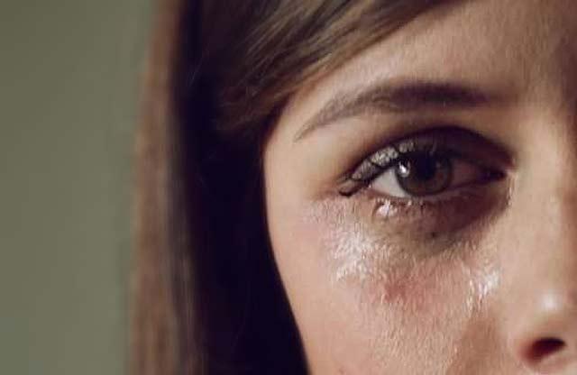 «Она ему отказала, а он…»: Боксер жестоко изнасиловал бывшую