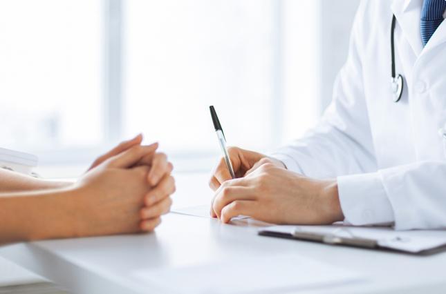 И для медиков, и для пациентов: В Минздраве утвердили новые правила работы для семейных врачей