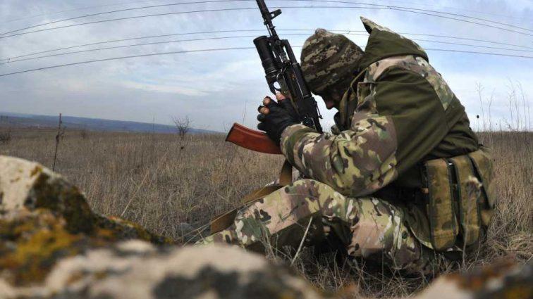 «Используют настолько жестокие пытки, что солдаты …»: Открылась правда о самоубийствах бойцов АТО