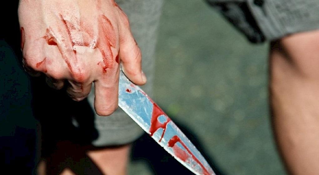 Трагедия под Львовом: На заводе Fujikura женщина перерезала себе горло