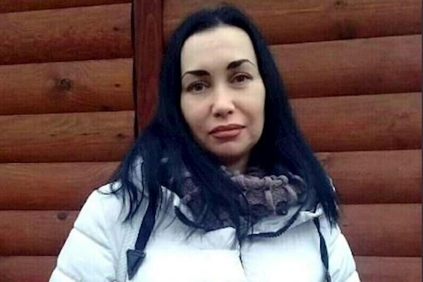 «Похоже на тело Вики»: Подруга мамы изнасилованной «ДНРивцямы» девочки рассказала подробности инцидента
