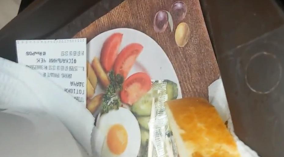 «Обнаружил  своей тарелке…»: Жуткая находка в известном киевском ресторане потрясла украинцев