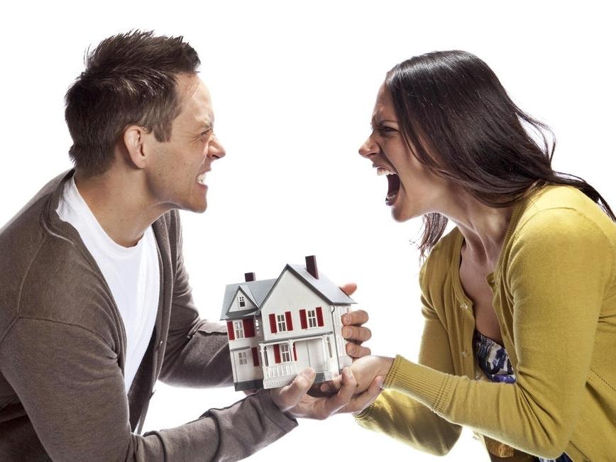 «Делить будут по-новому»: Кому теперь достанется имущество при разводе