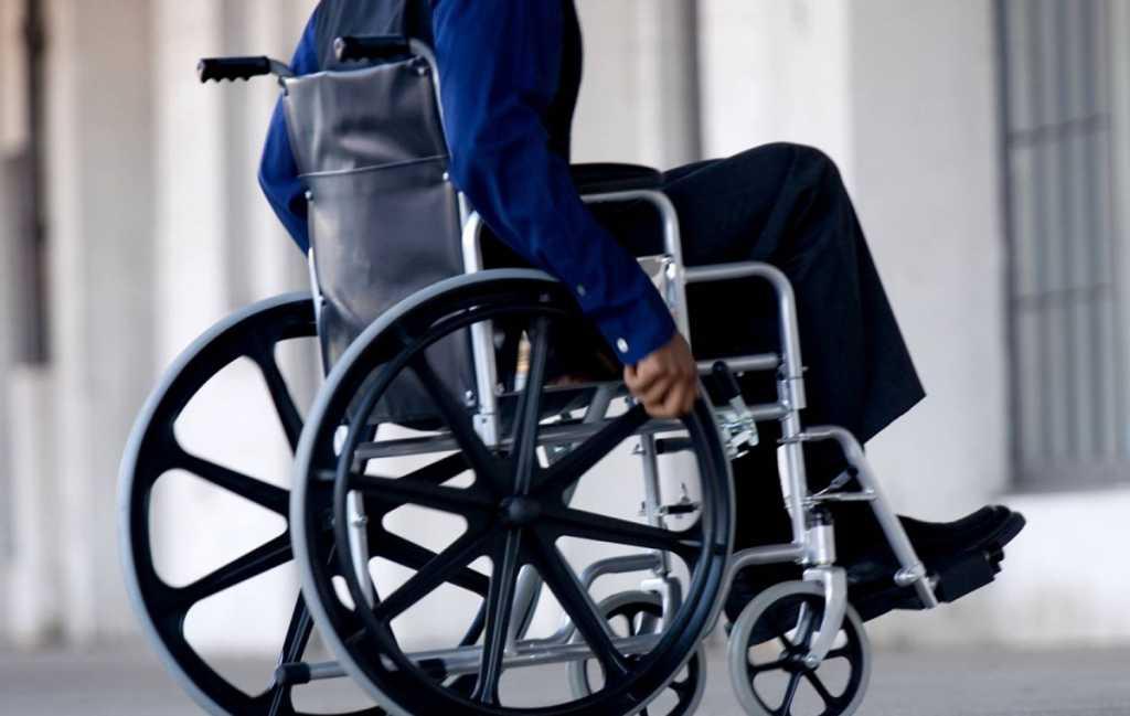 Льготы по инвалидности: Что нужно знать и как украинцы могут их получить в 2018