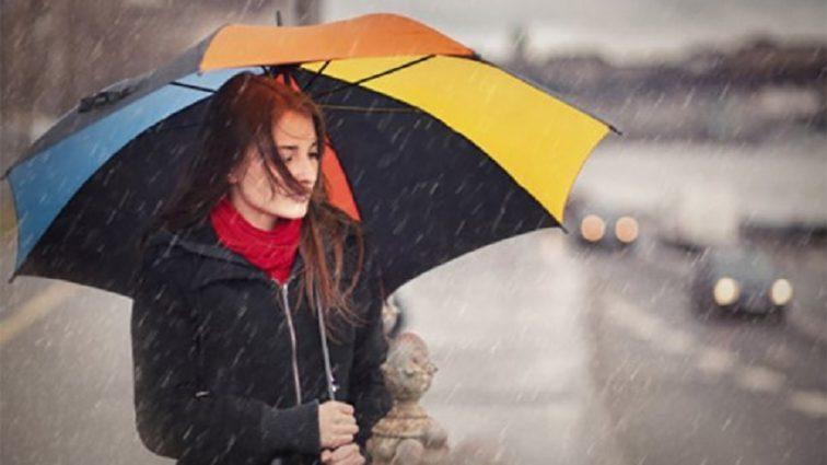 В Украину возвращается весна: Синоптики дали обнадеживающий прогноз
