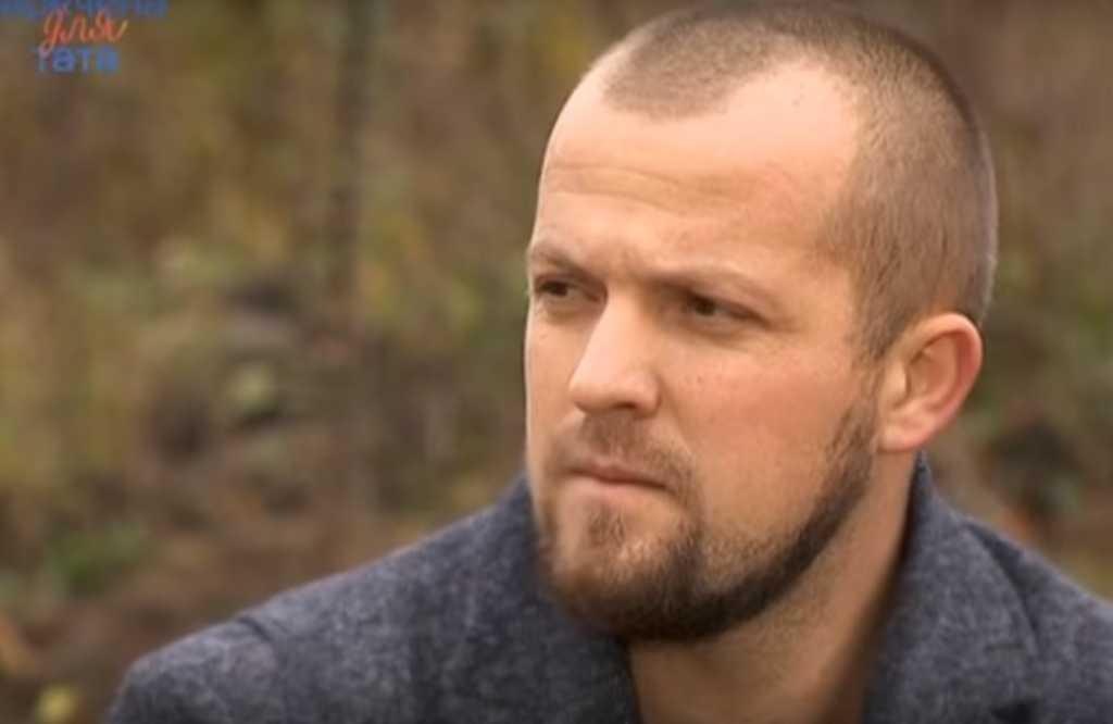 «Мерзкий. Слабохарактерный, подленький мужичонка»: Украинцев возмутил новый участник популярного шоу«Наречена для тата»