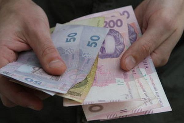 Получают материальную помощь до 5 мая: Стало известно кто из украинцев претендует на отдельные выплаты