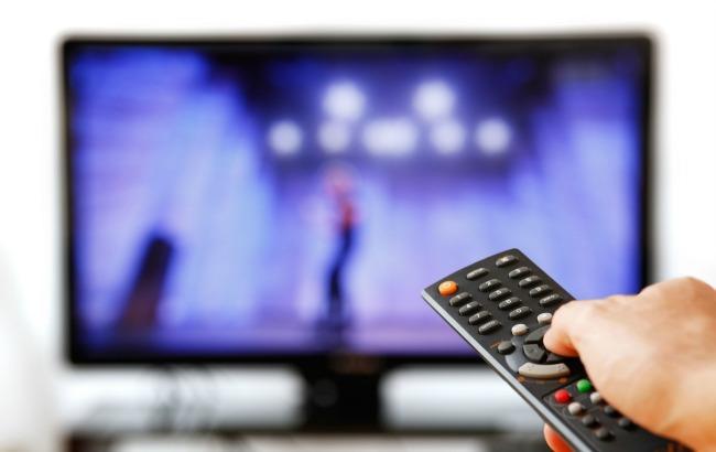 Стало известно когда и как отключат аналоговое телевидение