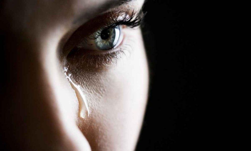 «Заплатил 20 тысяч за нее…»: родители издевались над своей дочерью
