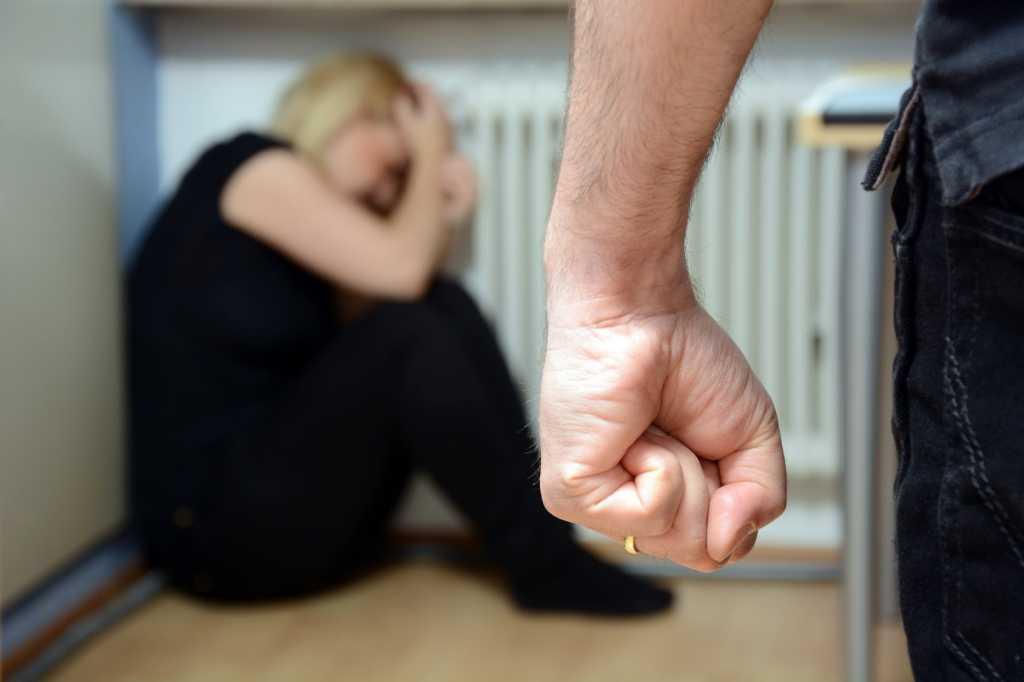 Ревнивец жестоко убил свою жену только за то, что она…