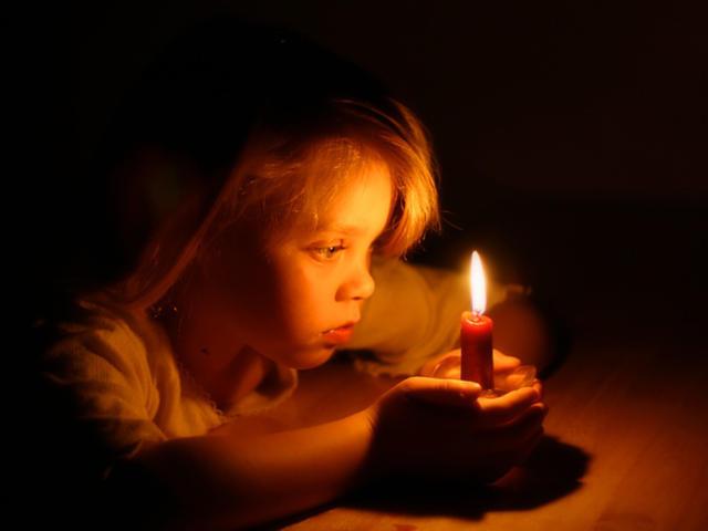 «Украинцы вынуждены будут выключить свет …»: Стало известно, почему большинство страны сегодня утонет в темноте
