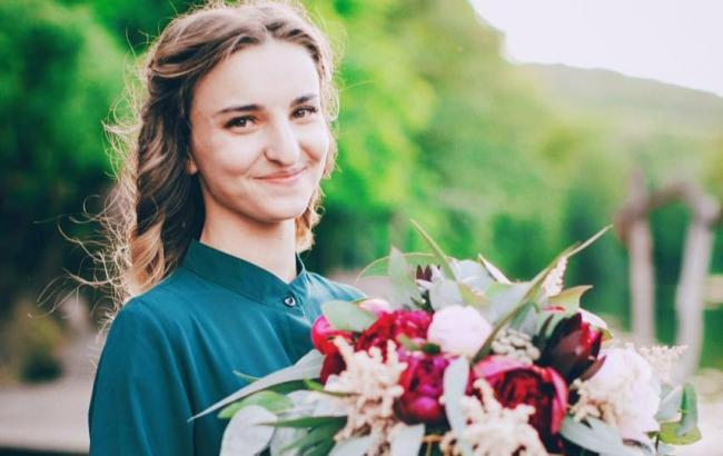 «Моя дочь жила»: Отец девушки, погибшей в харьковской ДТП сделал эмоциональное заявление