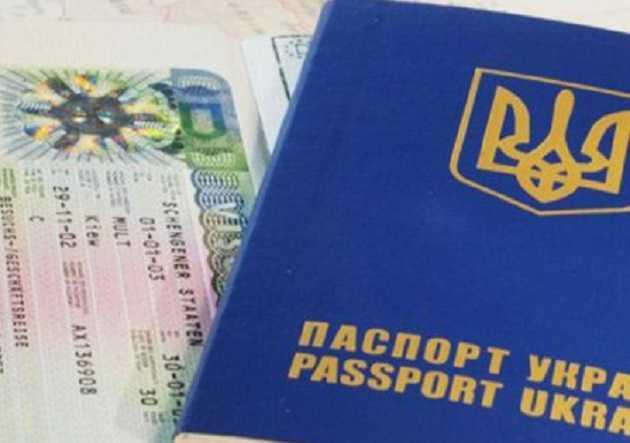 Больше никаких рабочих виз: Новый закон в Польше для украинцев