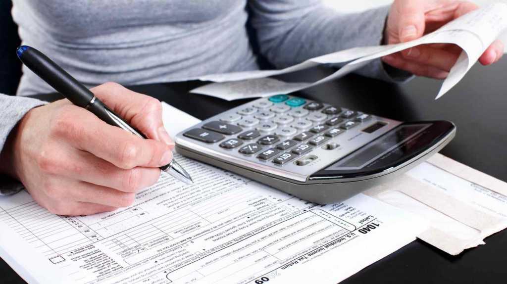 Налоговый «сюрприз»: Кого коснется новый закон. Что нужно знать о измененных правилах уплаты налогов