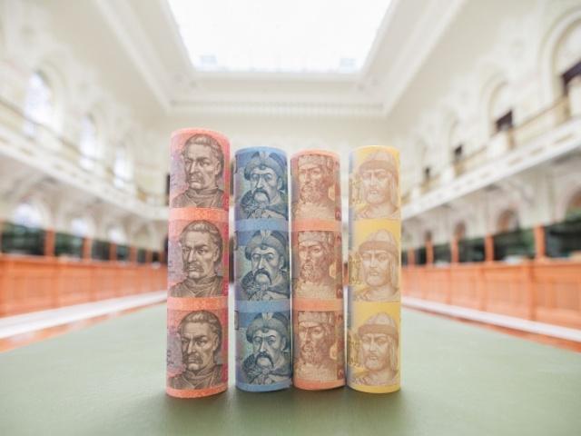 Попрощайтесь с купюрами до 10 гривен: Нацбанк шокировал украинцев нововведением