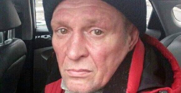 «Пришло выяснить откуда у него огромный долг»: Пенсионеру грозит шесть лет лишения свободы за …