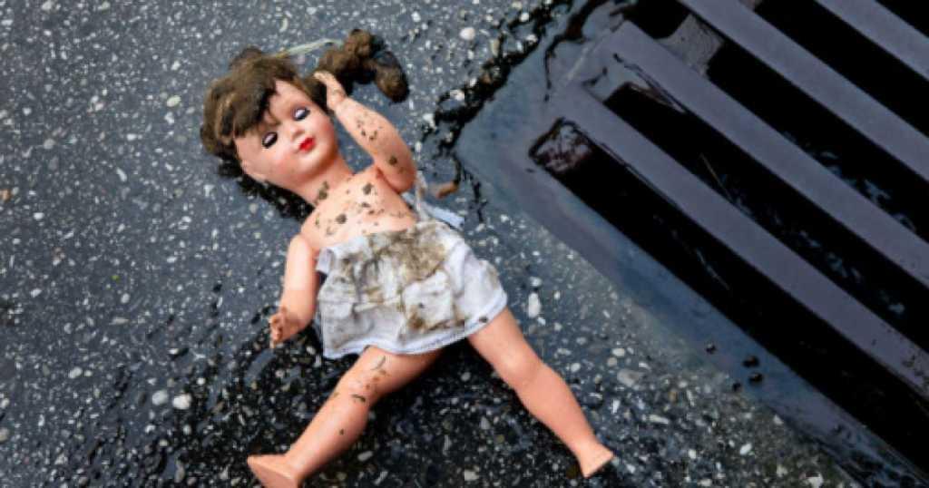 Зверское убийство 2-летней девочки: Судмедэксперт рассказал впечатляющие детали преступления