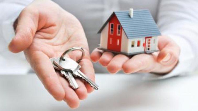 Программа доступного жилья: Украинцам объяснили нюансы. Кто может получить и что для этого нужно сделать