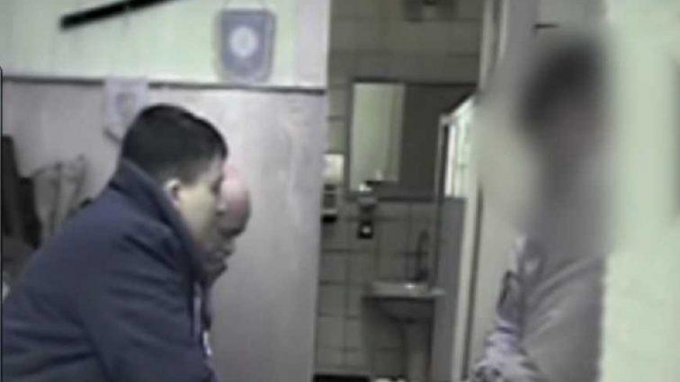 Подготовка теракта в центре Киева: Стало известно о других фигурантах скандального видео с участием Савченко