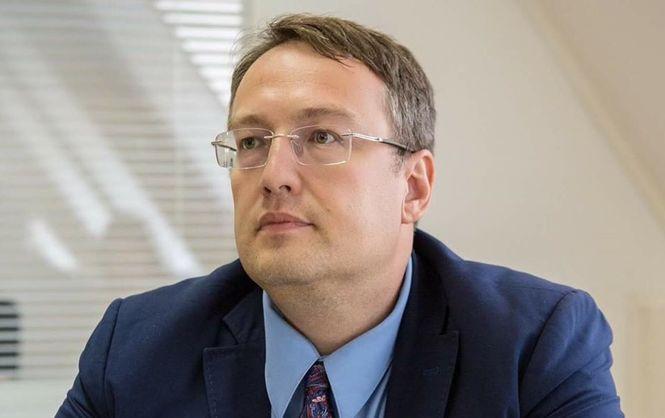 По соседству с Ляшко: Геращенко переехал в элитную квартиру за $ 3 тыс в месяц, которую оплачивает 62-летний тесть