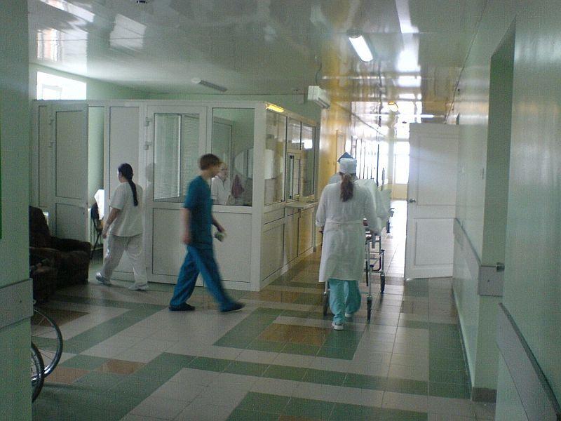 Легко перепутать с простудой: На Украину надвигается новый вирус. Будьте осторожны