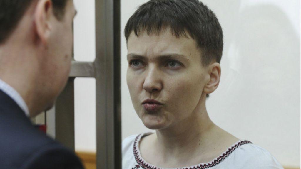 «Утром выехала за границу …»: Савченко вызвали на допрос. Нардеп покинула страну, подробности