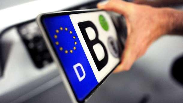 «Только 500 евро ввозной пошлины»: отмена в Украине акциза и НДС на все ввозимые в страну автомобили, узнайте подробности