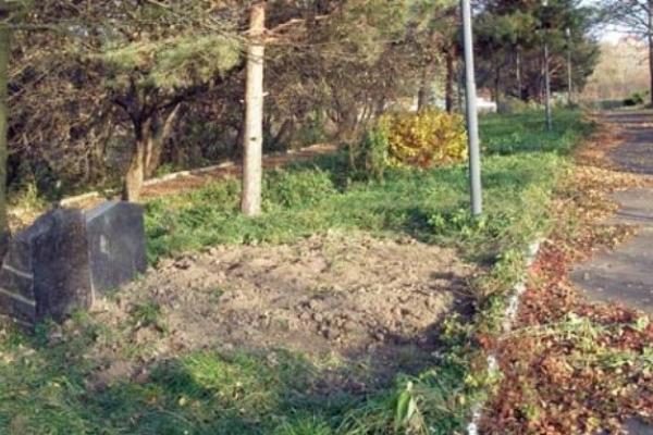 «Я нащупал голову и вытащил его, но уже поздно было» Смерть пятиклассника в собственноручно выкопанной яме