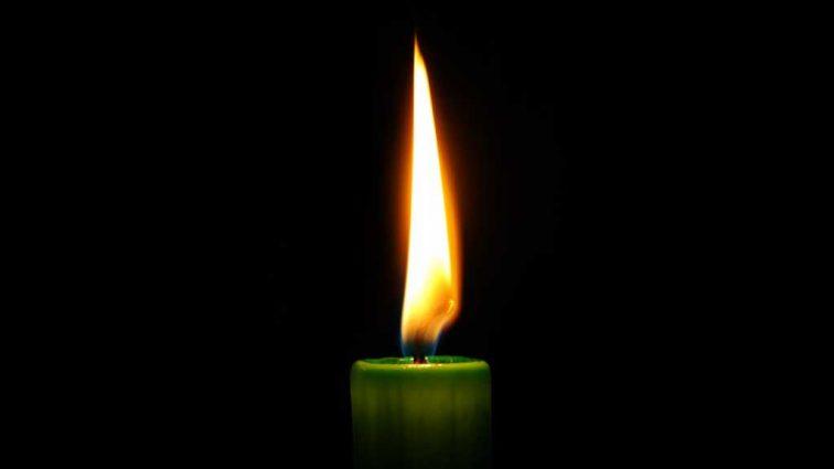«Загадочно погиб собственном доме …»: Обнаружили мертвым друга и бизнес-партнера Березовского