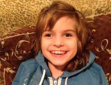 «Борется сразу с двумя тяжелыми болезнями»: 5-летняя Виктория нуждается в срочной помощи