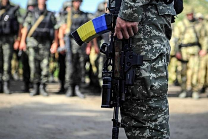 Нововведения в украинской армии: Изменения коснутся всех. Что ожидает призывников