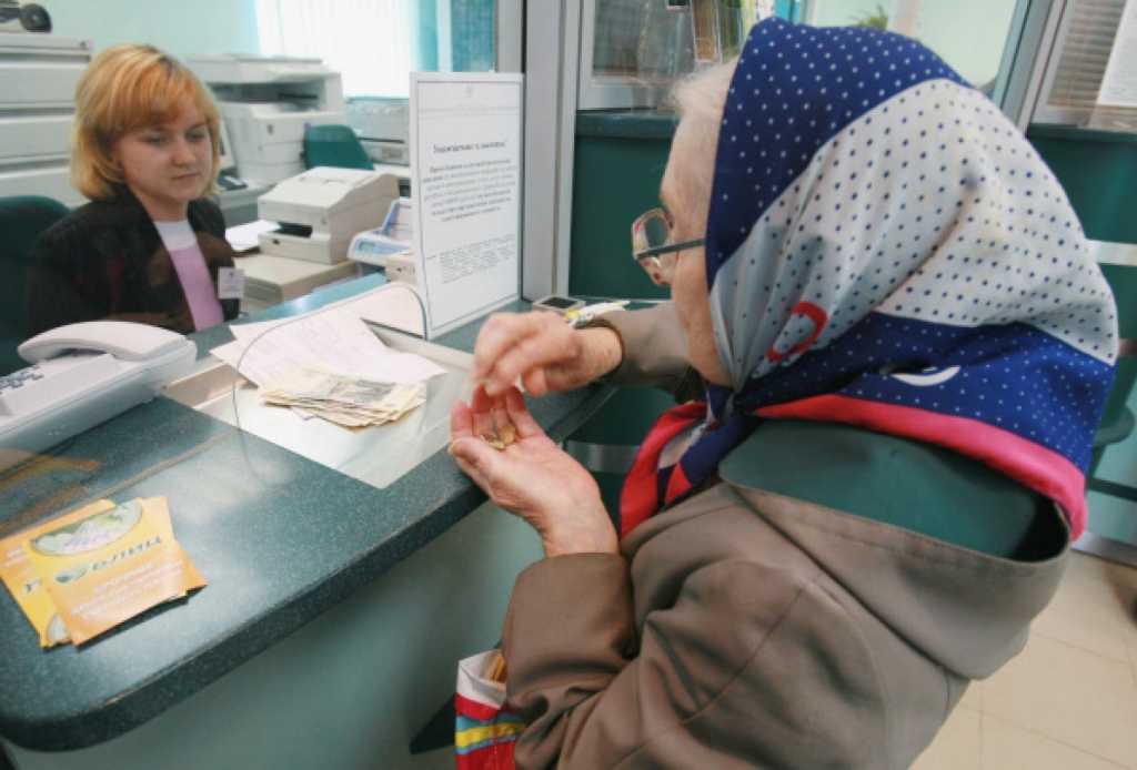 Уже с 1 апреля работающих пенсионеров ждут изменения! Как добиться увеличения выплат
