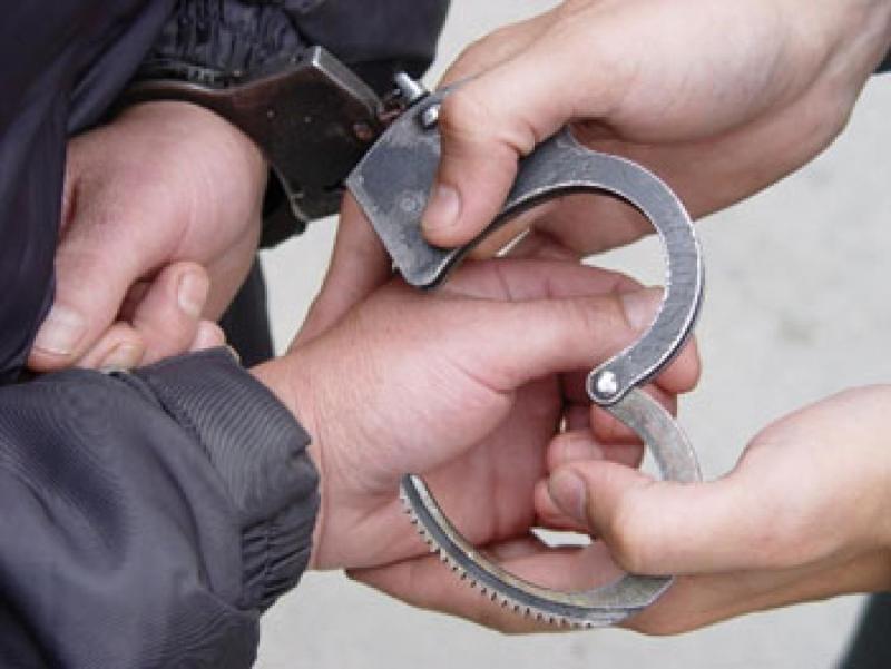 «Хотел украсть телефон»: Задержали подозреваемого в убийстве депутата, им оказался …