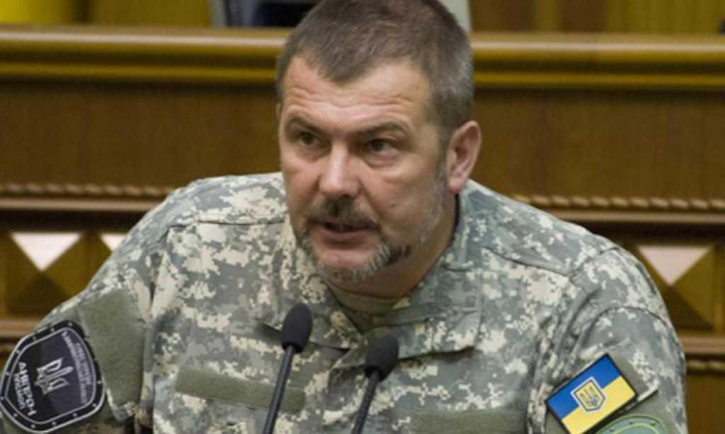 «Псевдореспублика в составе Украины»: Нардеп сделал скандальное заявление про Закарпатье
