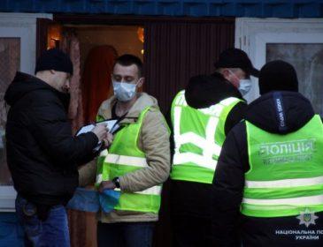 17-летний парень приехал с учебы и обнаружил дома окровавленные тела родителей, которые …
